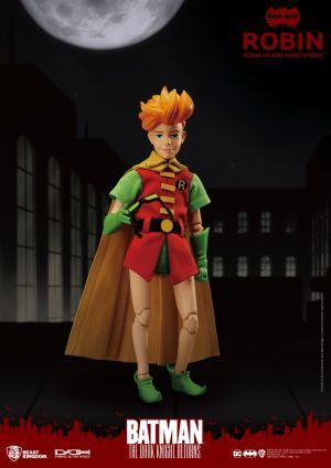 DAH-044 The Dark Knight Returns Robin