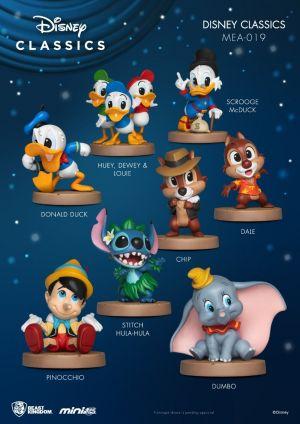 Disney Classic Series Bundle