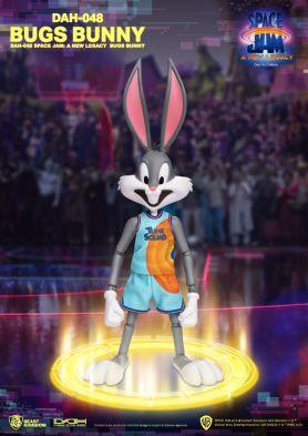 DAH-048 Space Jam: A New Legacy Bugs Bunny