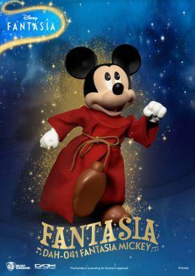 Disney Classic Mickey Fantasia