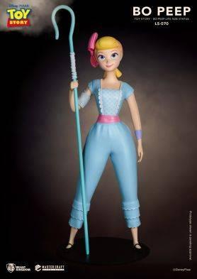 Toy Story Life Size: Bo Peep
