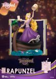 Diorama Stage-078-Story Book Series-Rapunzel