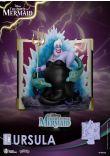 Diorama Stage-080-Story Book Series-Ursula
