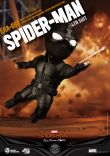 Man Far From Home - Spider-man Stealth suit Egg Attack Action Figure