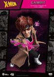 X-MEN Gambit Egg Attack Action Figure