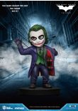 The Dark Knight Trilogy Batman Mini Egg Attack - Joker