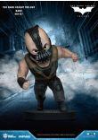 The Dark Knight Trilogy Batman Mini Egg Attack - Bane