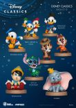 Disney Classic Series Bundle