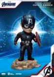 Avengers:Endgame Captain America (Closed box)