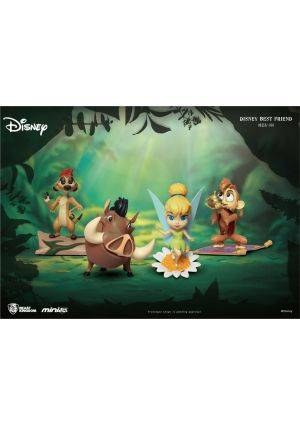 Disney Best Friend Bundle
