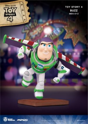 Toy Story 4 Buzz(CB)